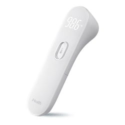 No-Touch Thermometer